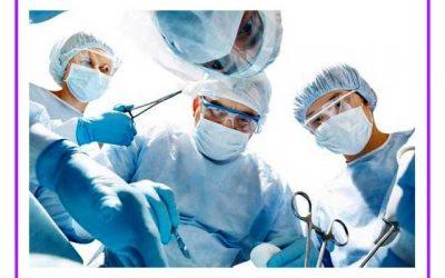 جراحی زیبایی بینی در دوران شیوع کرونا