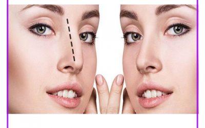 بهترین روش برای جراحی بینی کدام است ؟