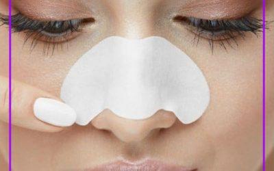 جراحی بینی استخوانی مرحله به مرحله