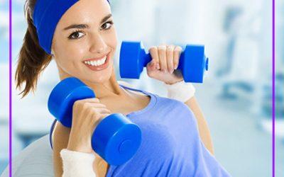 تحرک و ورزش بعد از جراحی بینی چگونه است؟